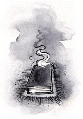 Css Black Book
