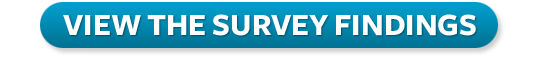 View the survey findings