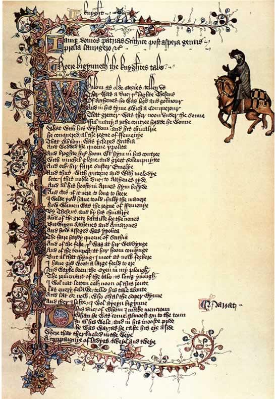 Manuscript Example (Hi Res)
