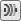 The Remote Debugger button