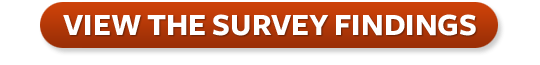 View the 2009 Survey Findings