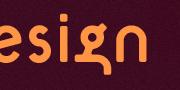 Screenshot of whimsical G in header