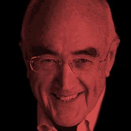 dconstruct optimized ui image example