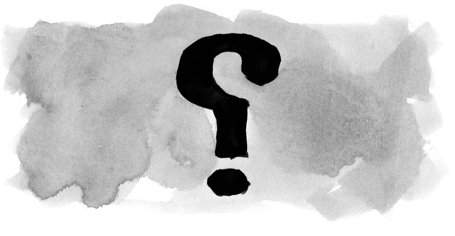 Infrequently Asked Questions of FAQs