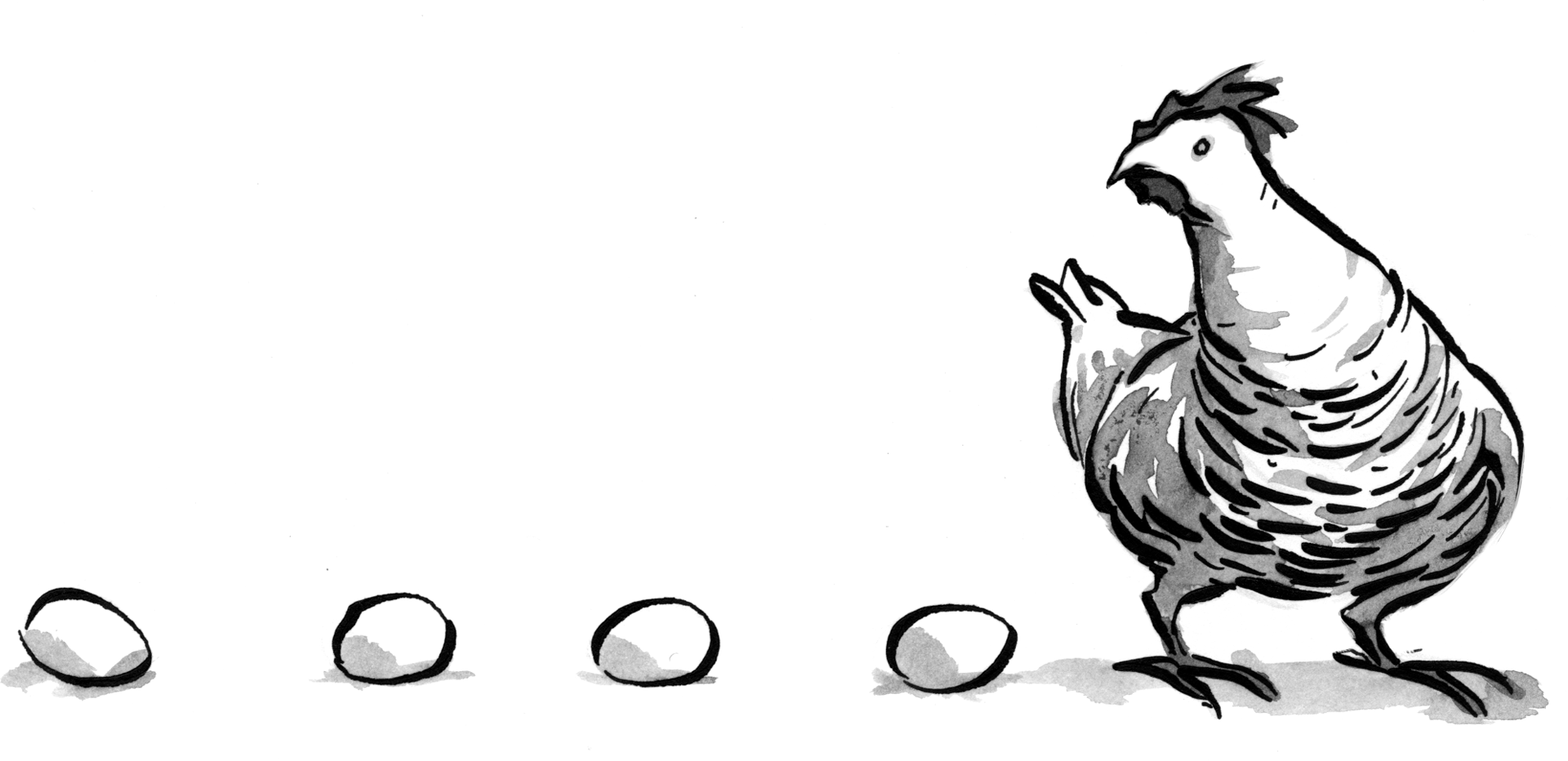 Spinning Top Clipart Black And White - Top Drawing Black And White - Free  Transparent PNG Clipart Images Download