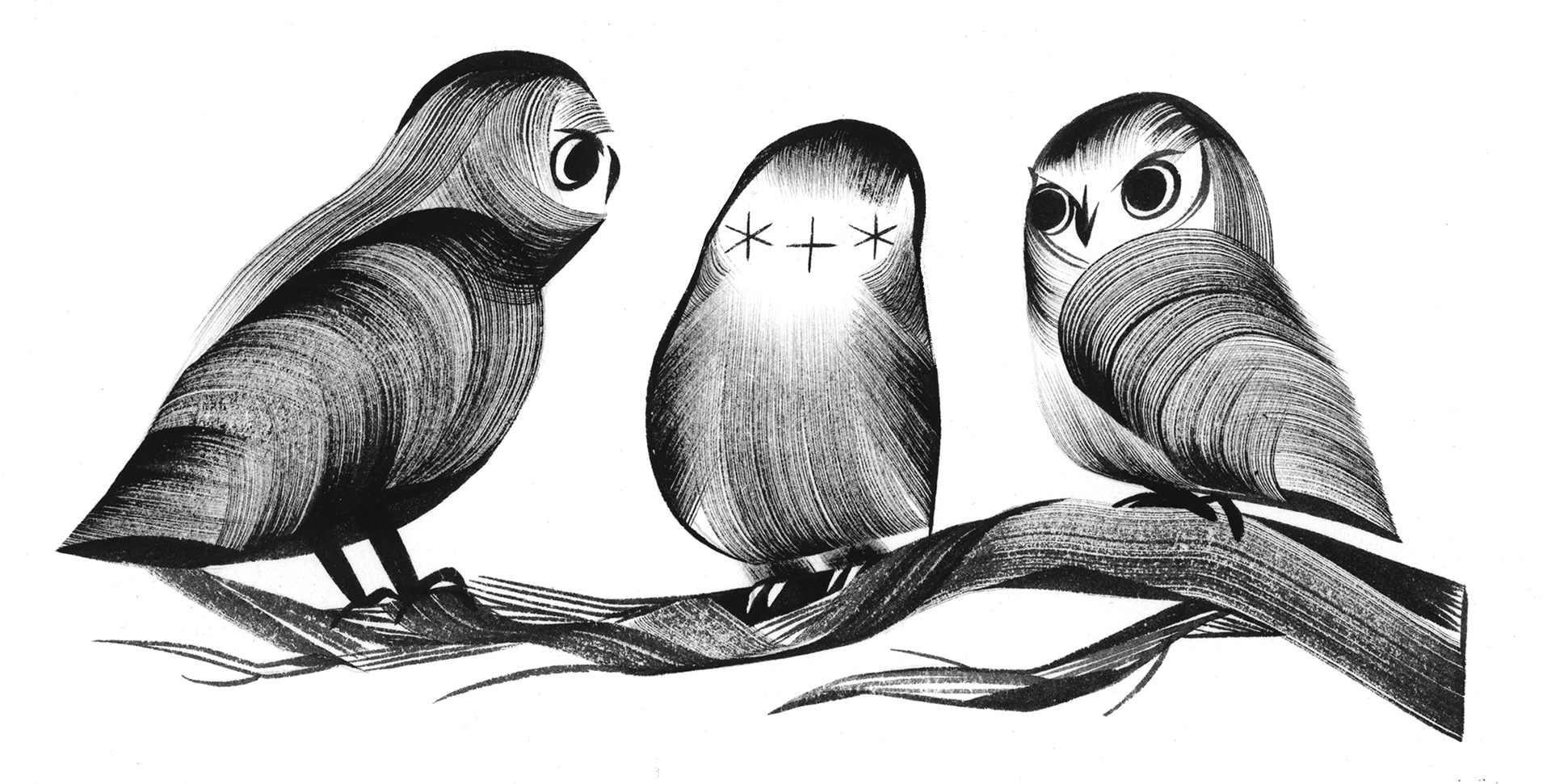 Axiomatic CSS and Lobotomized Owls · An A List Apart Article