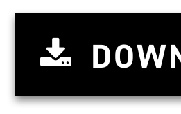 Close-up of the download icon from the previous button