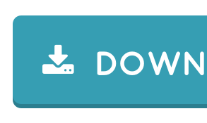 Softer teal button with the download icon from FontAwesome